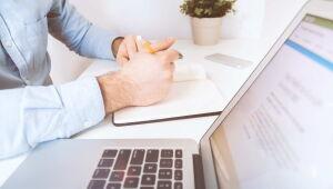 Saiba quais preocupações você precisa ter na hora de contratar um seguro de vida