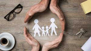 Qual é a importância de contar com um seguro de vida no planejamento sucessório?