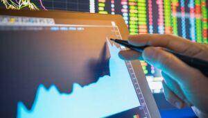 Follow-on: veja como funciona o processo de ofertas subsequentes de ações e se vale a pena investir