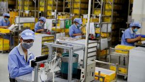 Empresas devem ficar atentas em toda a cadeia de produção das mercadorias