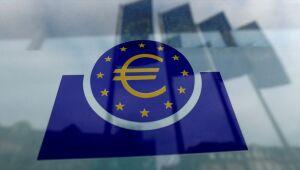 Knot, do BCE, alerta investidores sobre riscos de aumento da inflação