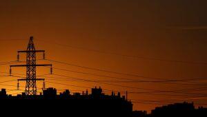 Reservas de gás, subsídios e cortes: ferramentas da UE para combater a alta no preço da energia
