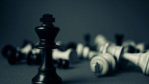 O comportamento do investidor: como a forma com que agimos afeta seus investimentos?