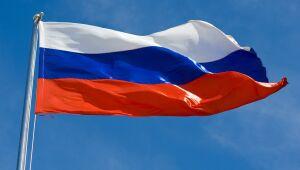 PIB da Rússia crescerá ao menos 4,2% neste ano, diz ministro da Economia