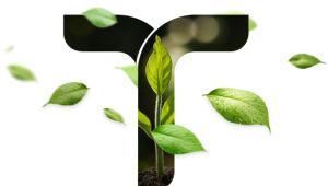 Ações da Vittia (VITT3) disparam 17,44% em estreia na B3; conheça a empresa