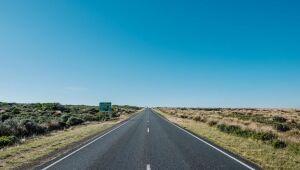 Governo assina contrato de concessão de trechos de BRs em GO e TO