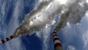 Proposta de regulação do mercado de carbono no Brasil atrai empresas que estão de olho no clima