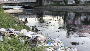 Falta de saneamento básico causou mais de 270 mil internações em 2019