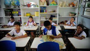 """Educação financeira: mudança de """"mindset"""" precisa ocorrer na sociedade brasileira"""
