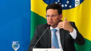 Ministro diz que Auxílio Brasil terá reajuste de 20%