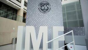 FMI eleva com força estimativa para inflação no Brasil em 2021 e vê crescimento mais fraco