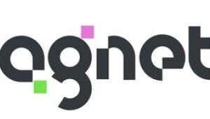 Magnetis lança ETF de empresas de tecnologia que operam no Brasil