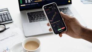 Penny Stocks: vale apostar nas ações mais baratinhas da bolsa?