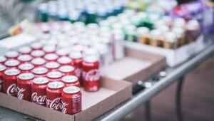 Boeing, Coca-Cola, McDonald's, Selic: 4 assuntos para observar na quarta