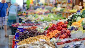 Congelamento de preços é a melhor alternativa para conter a inflação?