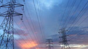 MME reitera que horário de verão não resulta em economia de energia