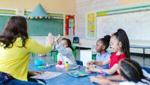 A escola tem um papel fundamental para disseminara educação financeira