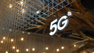 Ministério da Economia faz evento para analisar 5G em outros países