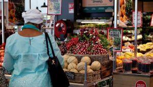 Ministros da zona do euro esperam desaceleração da inflação em 2022