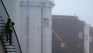 Karoon apresenta plano estratégico para crescer no Brasil e tem como meta reduzir emissões