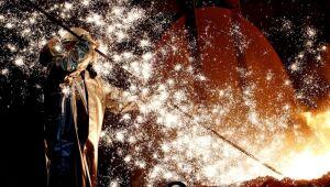 Crescimento empresarial da zona do euro desacelera em setembro, mostra PMI