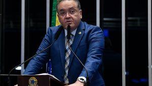 PEC não resultará em aumento da carga tributária, diz relator