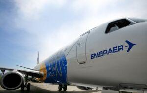 Sem negócio com Boeing, papéis da Embraer devem sofrer no curto prazo