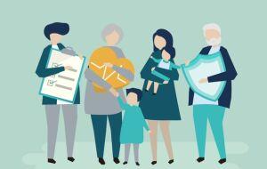 Qual a importância do seguro de vida? Respondemos 7 perguntas sobre o produto