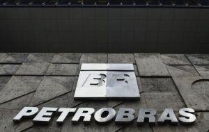 ARTIGO - Tombo do brent afeta as ações da Petrobras no curto prazo