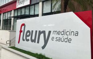 Fleury (FLRY3) compra laboratório Marcelo Magalhães por R$ 384,5 milhões