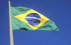 Padrão de vida no Brasil deve ficar estagnado pelos próximos 40 anos, estima OCDE