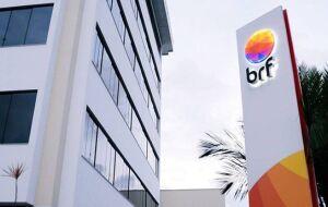 BRF Pet, subsidiária de ração animal da BRF (BRFS3), compra Grupo Hercosul