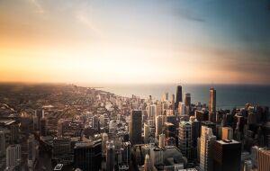 Vinci Logística (VILG11) é o fundo imobiliário mais recomendado para o mês de maio de 2021