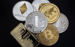 Criptomoedas: dogecoin (DOGE) sobe 16%; bitcoin (BTC) também tem alta