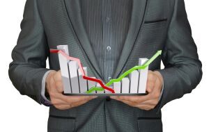 Não caia no canto da sereia: antes de investir, consulte um especialista