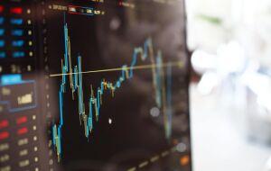 Sete empresas estreiam na B3 em abril; confira a lista dos próximos IPOs