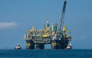 Petrobras: Veja o que disseram os analistas sobre o balanço do 1T