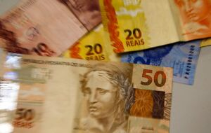 Indigosoft recebe investimento do Bertha Capital e Scalexopen
