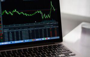 Informatica, empresa de software empresarial, busca avaliação de US$ 9 bil em retorno ao mercado