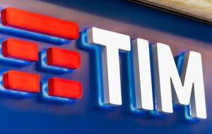 BTG recomenda compra e eleva preço-alvo de ações da Tim (TIMS3) para R$ 20