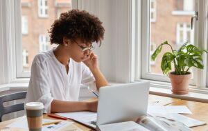 XP e Tera darão 50 bolsas de estudo para mulheres e pessoas negras em curso de Ciência de Dados