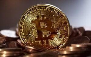 Criptomoedas: Bitcoin cai mais de 6% e fica abaixo dos US$ 52 mil