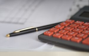 Tesouro Direto: taxas de prefixados batem recordes