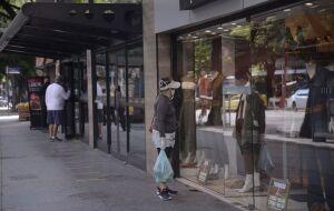 FecomercioSP estima queda de 3,1% em vendas do varejo no Dia das Mães