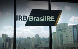 IRB Brasil Re (IRBR3) elege Willy Jordan Neto para o cargo de CFO