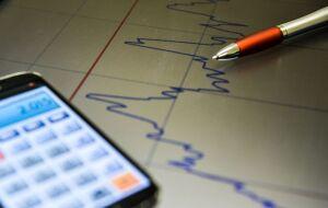 Indústria não pode esperar mais por uma reforma tributária, diz vice-presidente da Fiesp