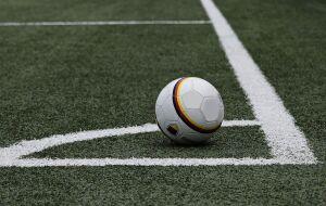Estudo aponta os 10 clubes do futebol brasileiro com as maiores folhas salariais; confira