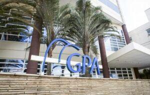 GPA encerra o dia com alta de quase 9%, na contramão do Ibovespa; Yduqs lidera baixas
