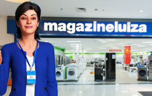 BB mantém recomendação de compra e eleva preço-alvo para as ações do Magazine Luiza (MGLU3)