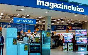 Magalu: e-commerce domina resultados mais uma vez; analistas recomendam compra